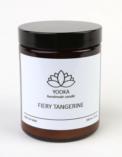 FIERY TANGERINE 180ml.jpg