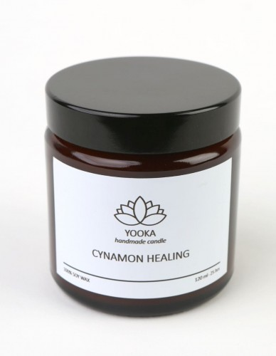 CINNAMON HEALING 120ml.jpg