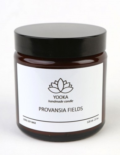 PROVANSIA FIELDS 120ml.jpg