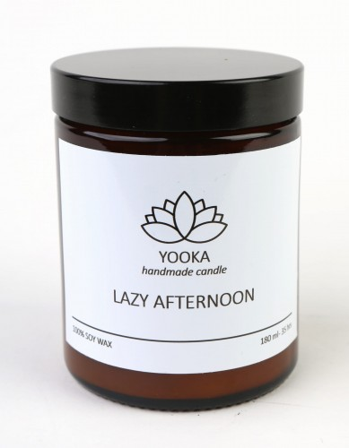 LAZY AFTERNOON 180ml.jpg